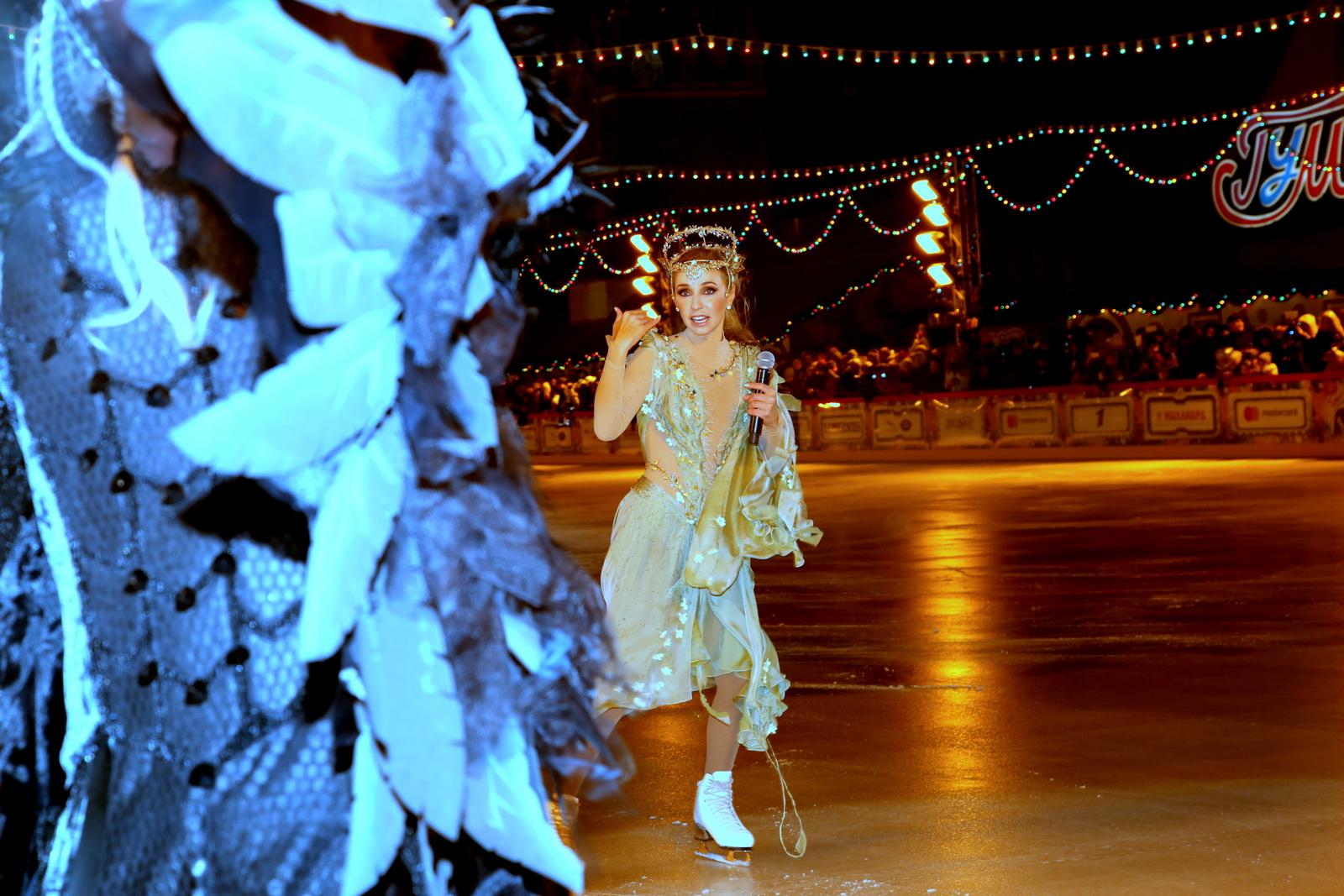 Ледовые шоу-2018-2019 - Страница 12 Kat-kudriavov-93044323