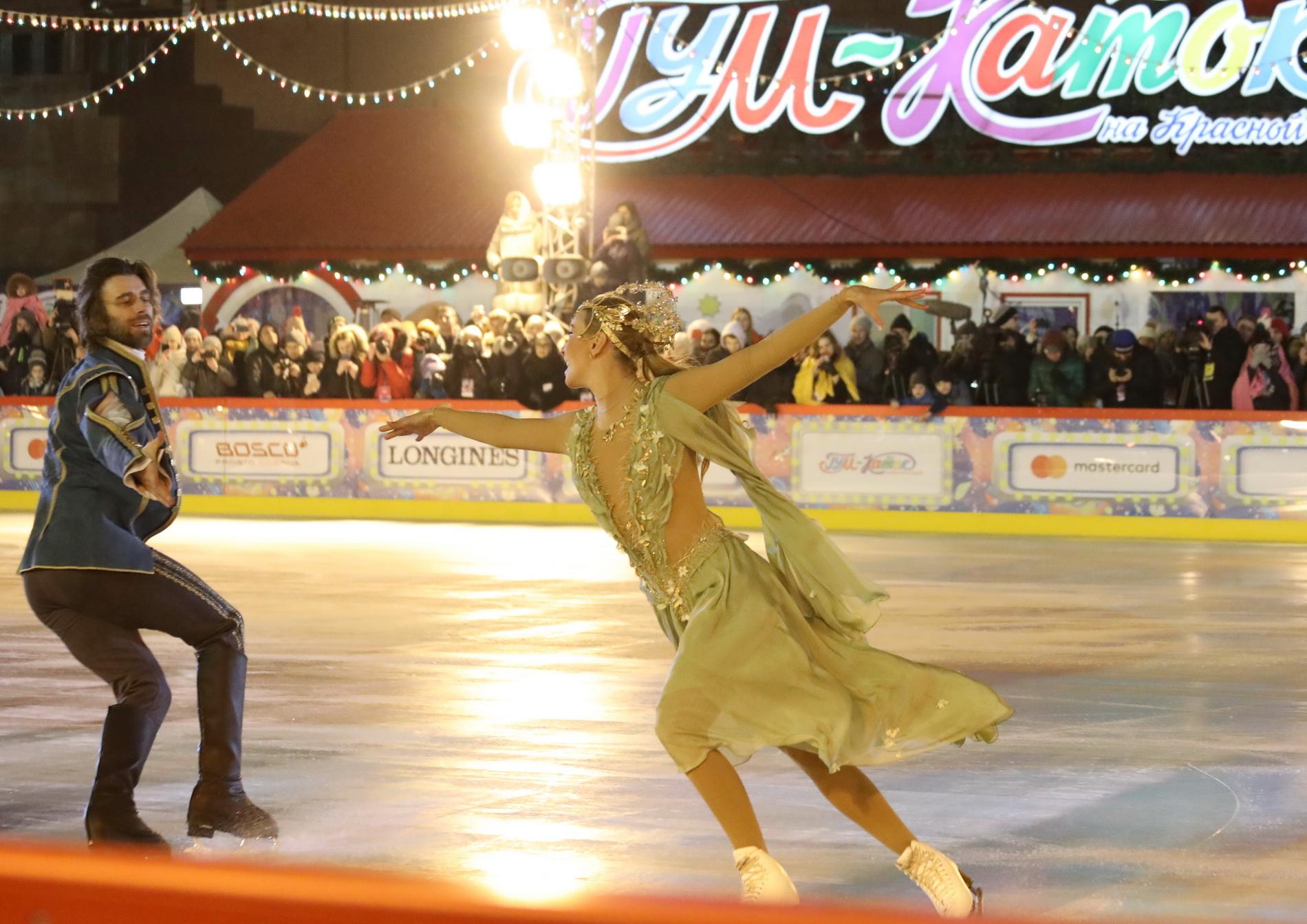 Ледовые шоу-2018-2019 - Страница 12 Tatyana-navka-i-petr-chernyshev-1042347