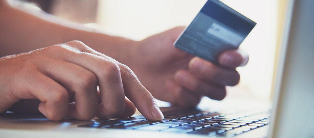 как отсрочить платеж по кредитной карте