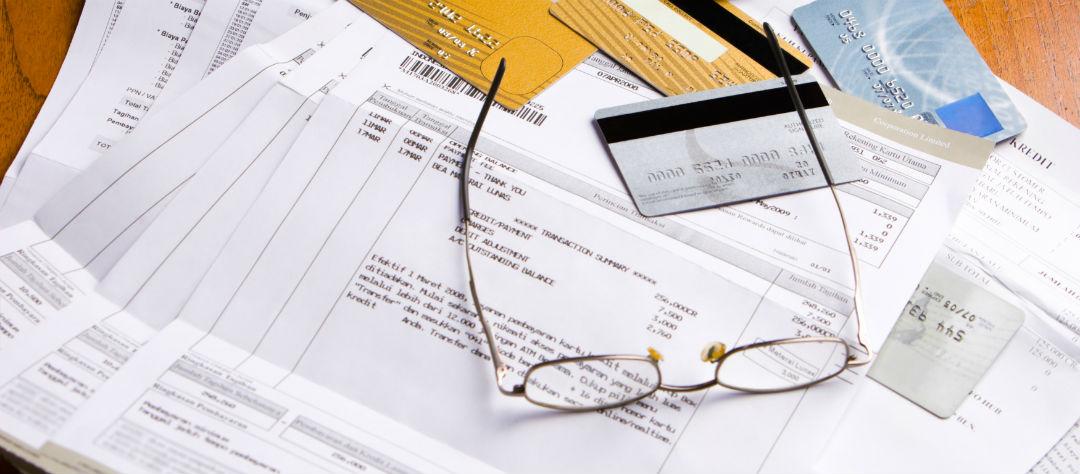 Как оформить кредитные каникулы в связи с коронавирусом?