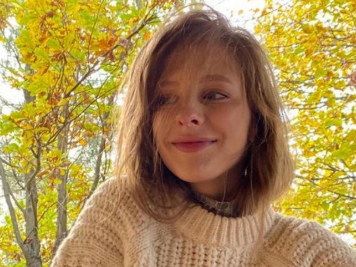 «Любимки»: Лиза Арзамасова показала, как проводит каникулы с сыном-подростком Авербуха