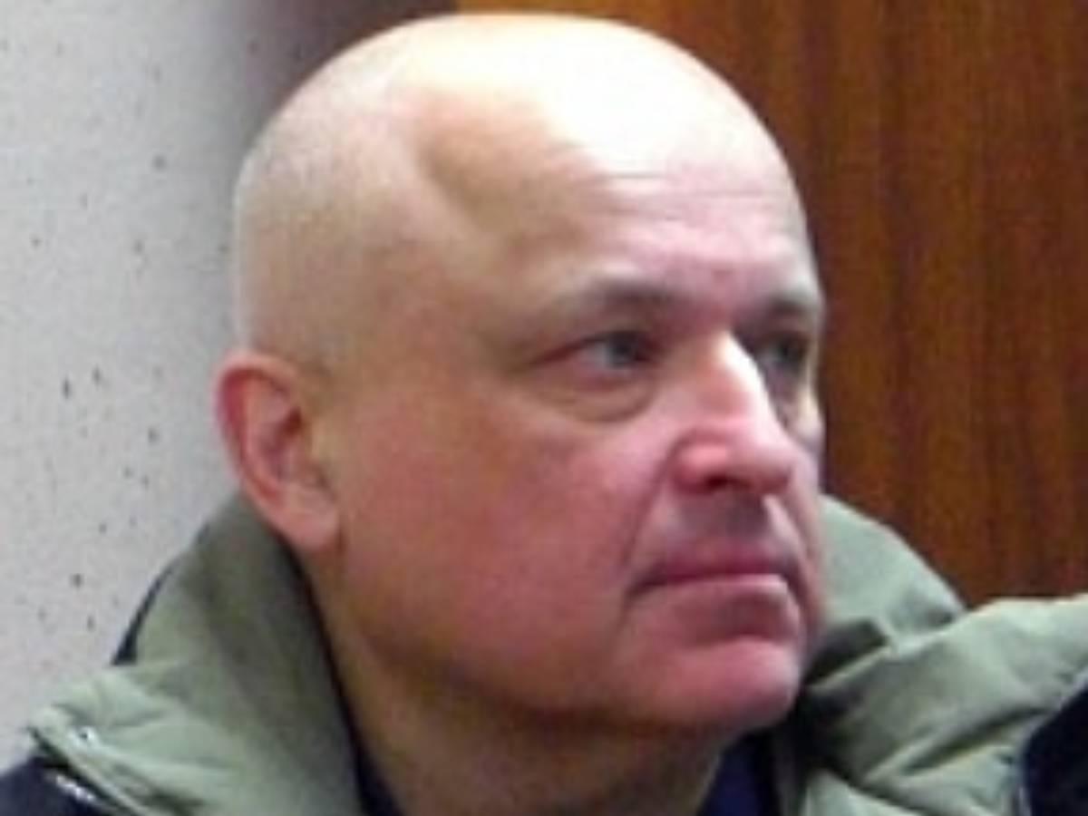 Автор сценария фильма «Тыуменя одна» Олег Данилов умер в Москве