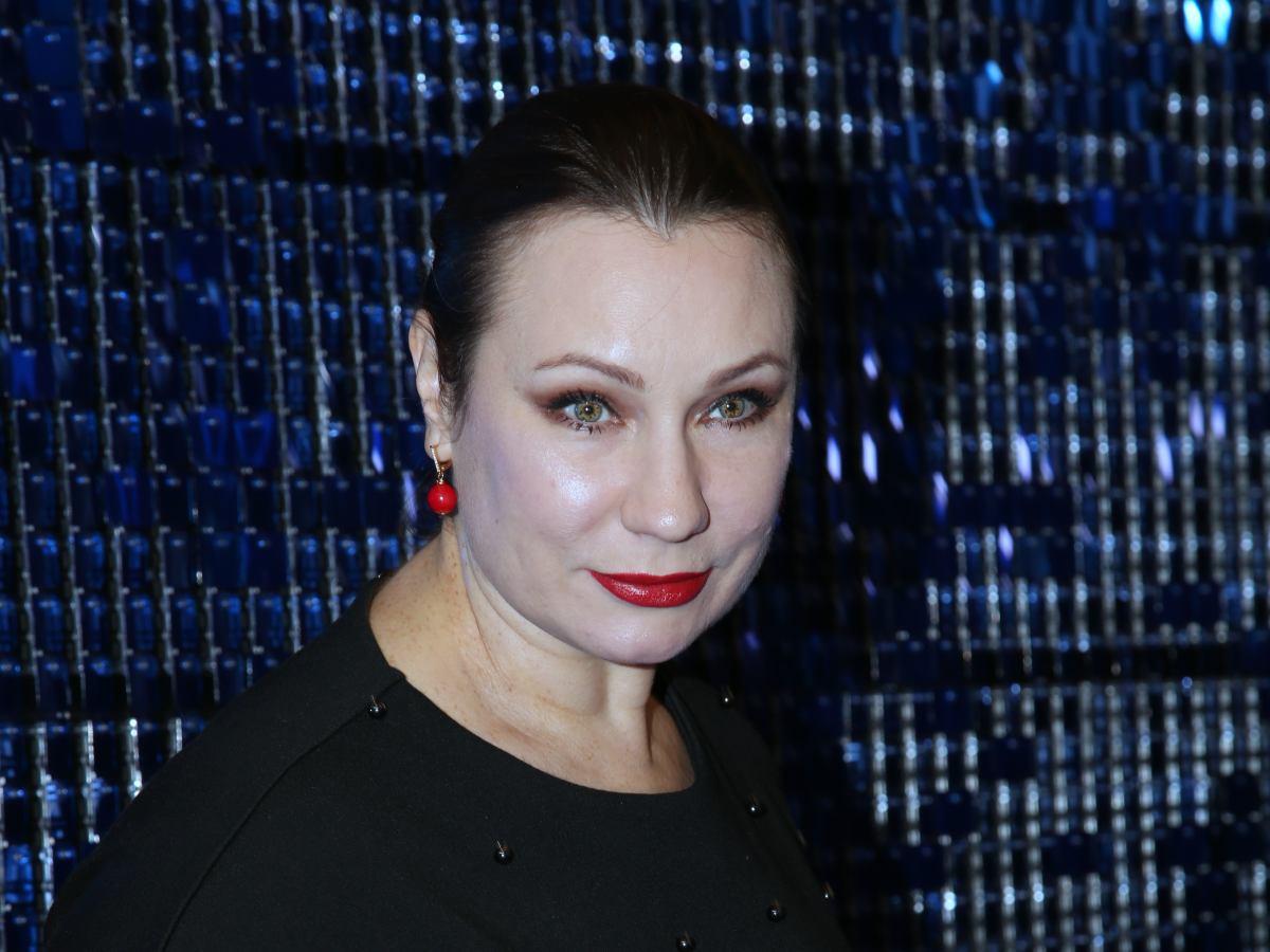 Ольга Тумайкина: «Когда мне было плохо, то я думала, что общество, если я все расскажу, придет мне на помощь»